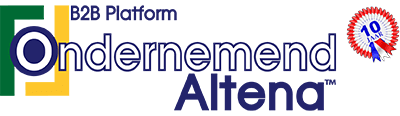 B2B-platform Ondernemend Altena